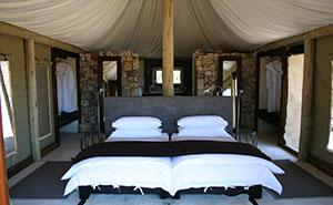 camp kwando caprivi