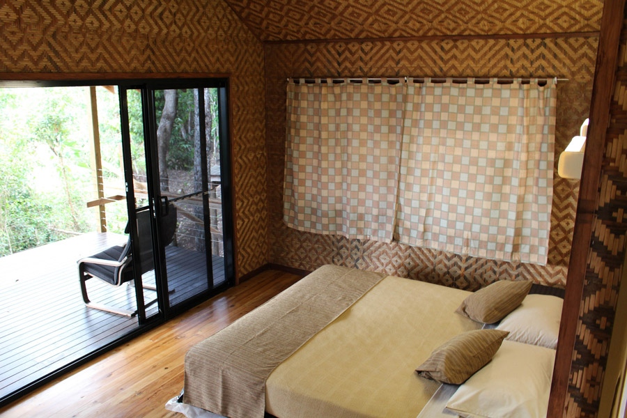 Lake Murray Lodge Holiday Accommodation In Papua New