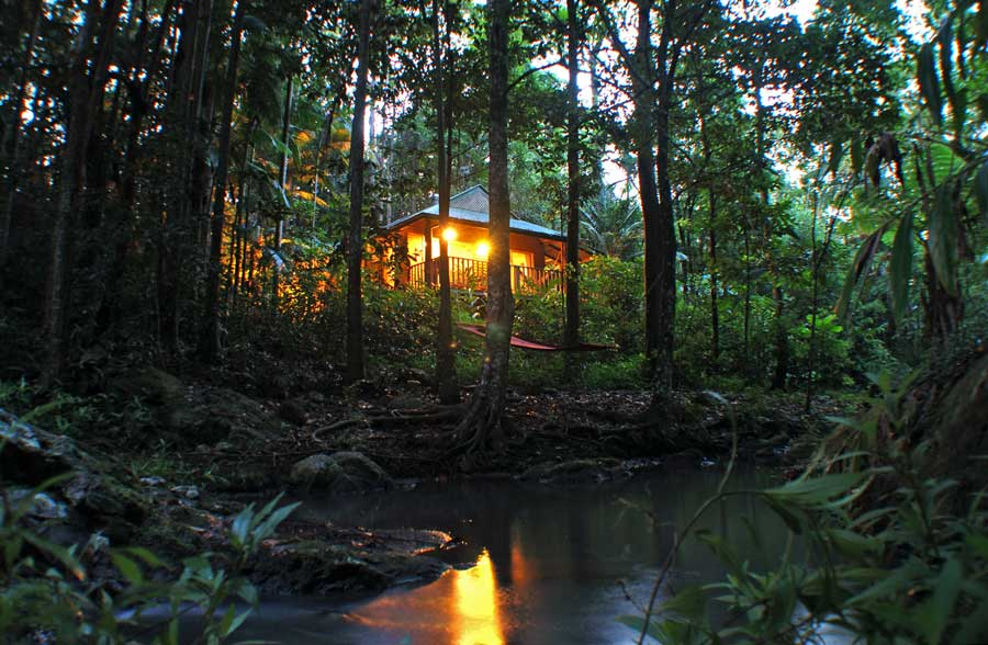 Narrows Escape Rainforest Retreat Holiday Accommodation In. Hotel Sonnenburg. Portobello House Hotel. Novotel Metz Hauconcourt Hotel. Imperial Hotel. Relais Sul Lago Hotel & SPA. Gansevoort Turks And Caicos Hotel. Armathwaite Hall Hotel. Hare And Hounds Hotel